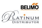 Belimo Platinum